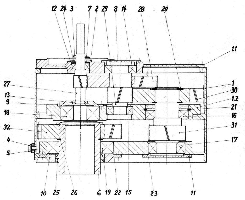 Image (5)-2