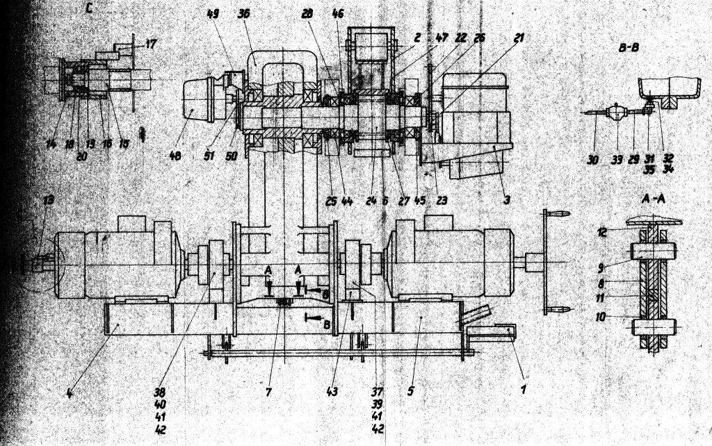 Image (7)-2