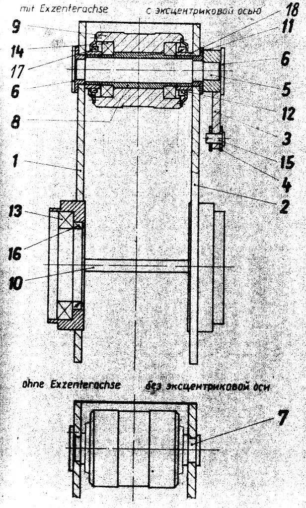 Image (8)